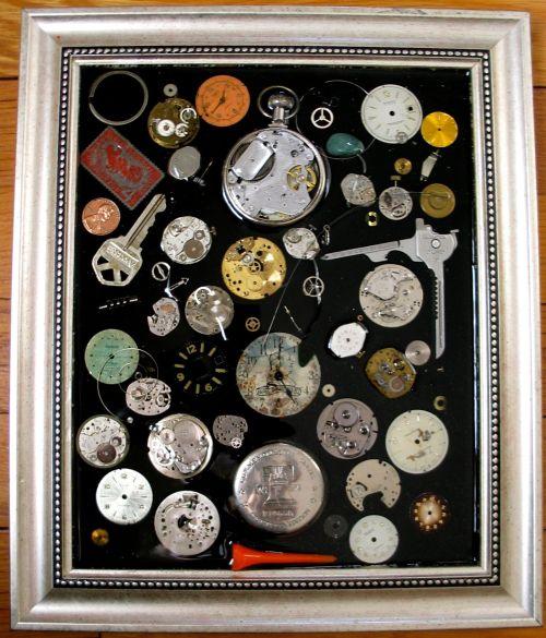 silver frame 446kb